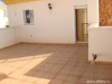 Шикарный дом в Guardamar del Segura в трех километрах от моря