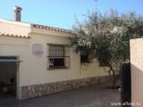 Роскошная вилла в Alicante для комфортабельного отдыха