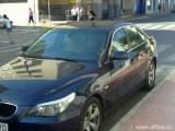 Превосходная и просторная вилла в Alicante плюс автомобиль в подарок