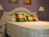 Современное бунгало в ГвардамардельСегура для семейного отдыха и комфортной жизни