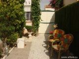 Двухуровневый пентхаус в Гуардамар дель Сегура для большой семьи
