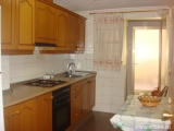 Изысканные апартаменты в Гвардамар дель Сегура  на берегу моря