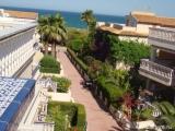 Восхитительный пентхаус в Guardamar del Segura на берегу моря