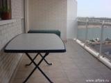 Ультрасовременные апартаменты  в Гвардамар дель Сегура с видом на море