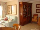 Восхитительные четырехкомнатные апартаменты в Guardamardel Segura для любителей простора