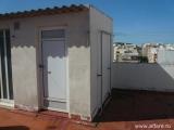 Благоустроенные апартаменты Гуардамар дель Сегура рядом с морем