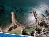 Неподражаемый пентхаус в Alicante на самом берегу Средиземного моря