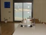 Элегантный особняк в Росес с панорамным видом на море
