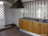Комфортный дом в Empuria Brava с тремя спальнями