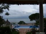 Престижная вилла в Rosas с великолепным видом на море