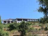 Большой шикарный дом в Росас с панорамным видом на залив