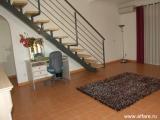 Новая двухэтажная вилла в Ампурия Брава для жизни в роскоши