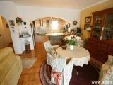 Превосходный дом в Росес для любителей красивой жизни