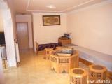 Замечательный особняк в Empuria Brava для тех кто ценит комфорт