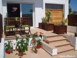 Двухэтажный дом в Росас на первой линии моря