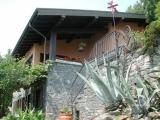 Вилла на oзерe Комо в Джера Лариo