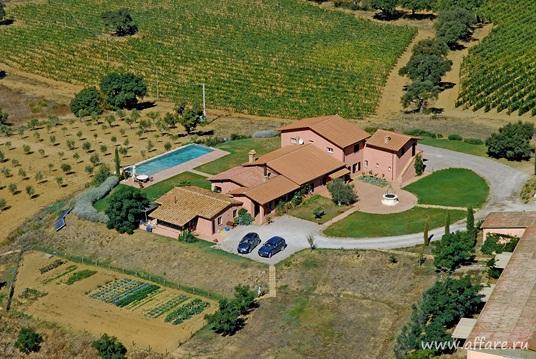 Квартира в Италии, купить квартиру в Италии - Недвижимость