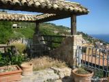 Вилла в Монте Арджентарио (Тоскана)