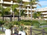 Новые апартаменты в жилом комплексе Михас Коста