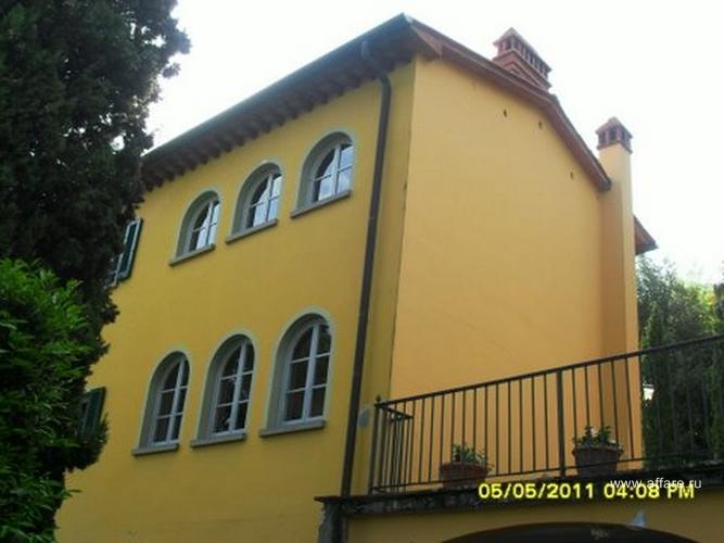 Недвижимость калабрия италия