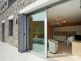 Алассио новые апартаменты в резиденции с бассейном