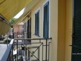 Апартамент в прибрежном городке Диано-Марина