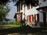 Срочная продажа! Цена снижена до 360 тысяч! Загородный дом в винодельческом регионе