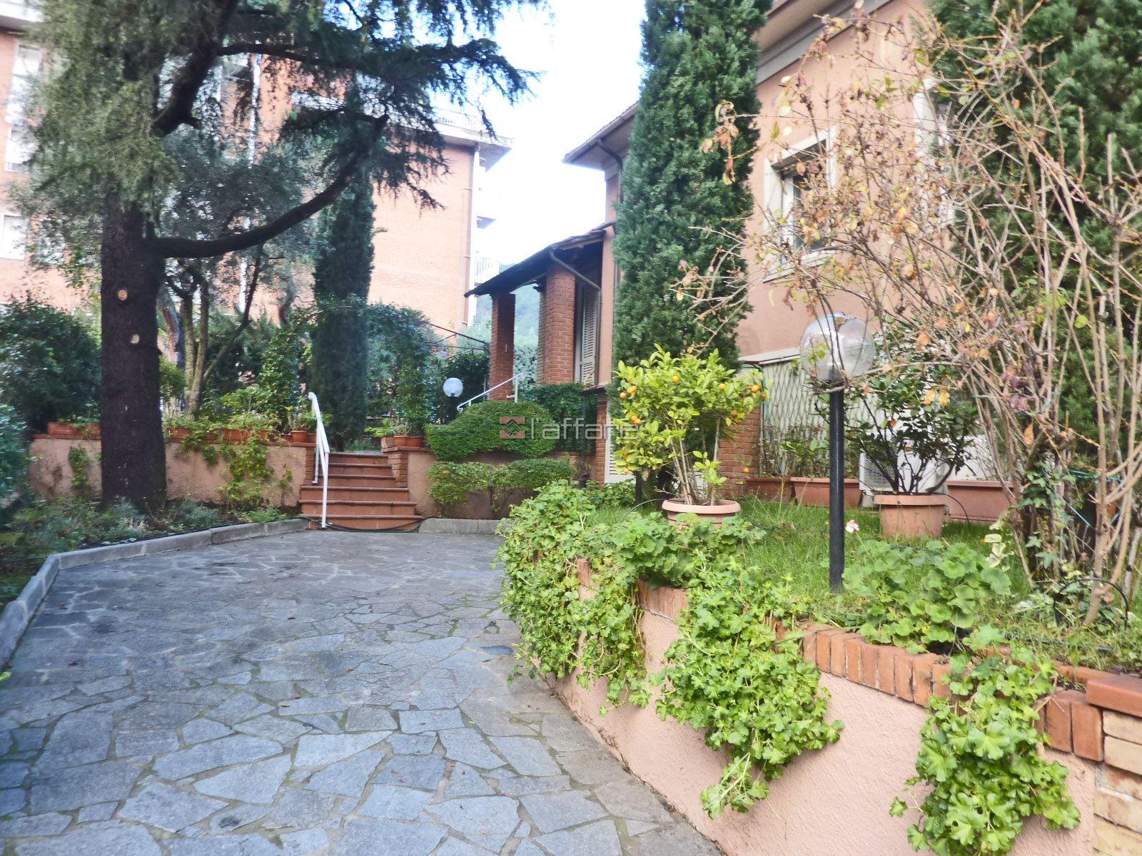 Недвижимость в италии застройщик
