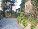 Дом в Монтекатини-Терме