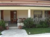 Апартамент в Лидо ди Камайоре