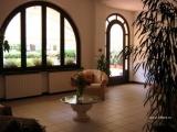Апартамент в Марина ди Пьетрасанта