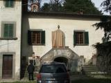 Вилла на большом красивом участке в Тоскане, г. Баньи Ди Лукка Терме