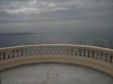 Вилла на Лазурном берегу в Каннах