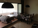 Апартамент в Бенидорме
