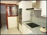 Виллы, таунхаусы и апартаменты в жилом комплексе в Пуэрто Банусе