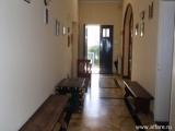 Вилла в живописной части Санремо