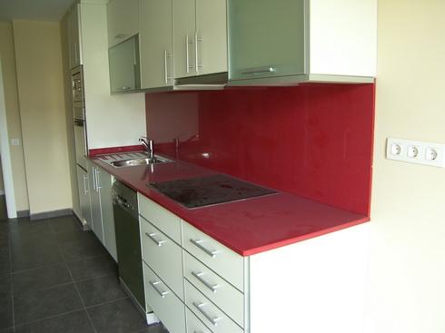 Недвижимость в испании квартиры недорого