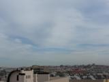Новые квартиры в Барселоне