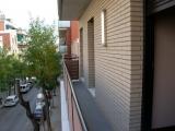 Квартиры и дуплексы в историческом центре Барселоны