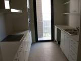 Новые апартаменты от застройщика в тихом районе Барселоны