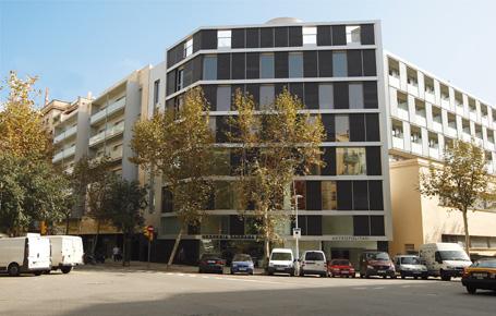 Купить квартиру в барселоне в кредит
