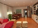 Вилла с гостевым домом в  Ллорет де Мар