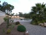 Новый дом в зеленой зоне г. Ллорет де Мар