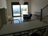 Апартаменты в окрестностях города Ллорет де Мар