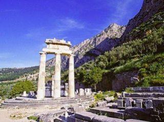 Снять апартаменты в греции родос