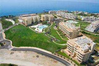 Лучшие агентства недвижимости в испании
