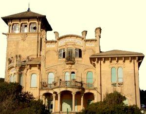 Снять квартиру (апартаменты) в Болгарии, аренда квартир