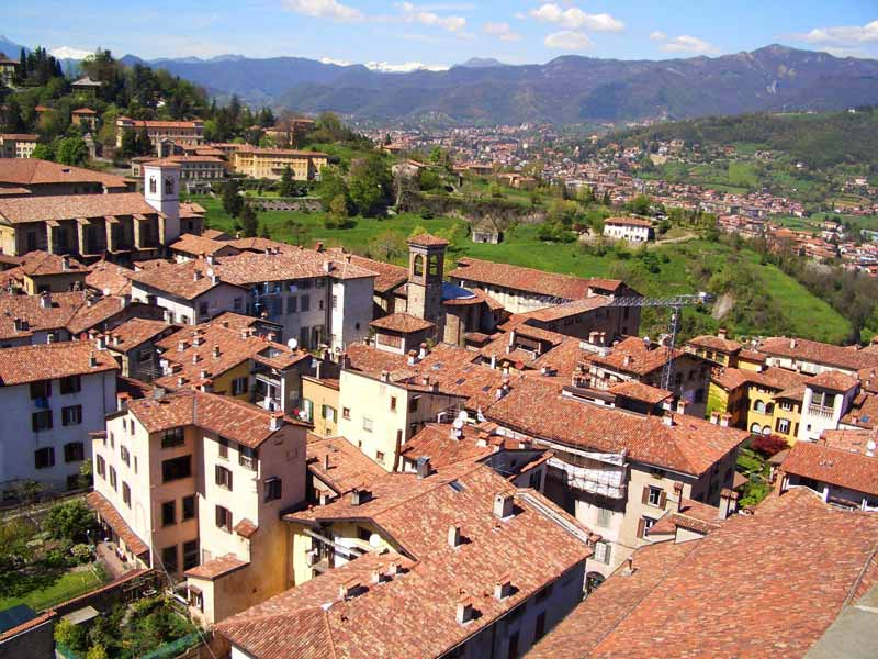 Недвижимость в Италии Продажа жилья в Италии Каталог